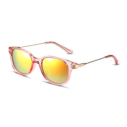 dvsong-fashion-plastic-oval-frame-sunglasses-for-women-uv400-dst00004-