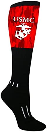 SOCKSHOSIERY ユニセックス・アダルト US サイズ: Large カラー: ブラック