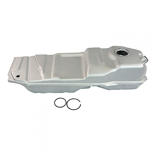 Chevy Blazer Gas Tank (18 Gallon Gas Fuel Tank for Chevy GMC Olds 4 Door Models)