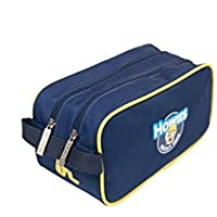 Howies Hockey Tape Howies Hockey Accessory Bag