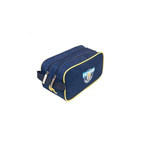 Howies Hockey Tape Howies Hockey Accessory Bag