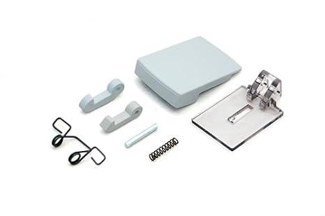 Kit de tirador de puerta para Servis Eboard Eurotech LENDI ...