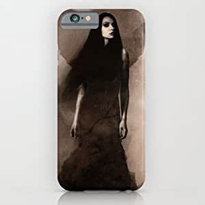 Society6 - ...memories Of Love iPhone 6 Case by Z-GrimV