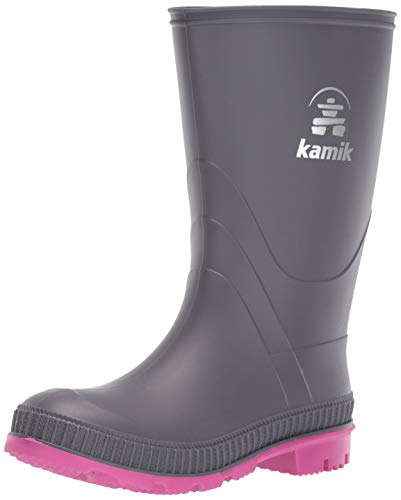 Highest Rated Baby Girls Boots