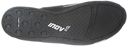 Inov8 Fastlift 325 Women's Weightlifting Zapatillas - AW16 Negro