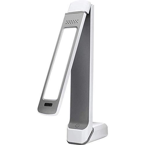 Circadian Optics Light Therapy Lamp. UV-Free LED Happy Mood Lamps for Seasonal Sunlight Changes. Full Spectrum Sun…