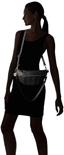 Crossbody Women's Nine West Imogen black qwpSxxBtvA