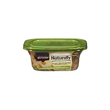Rachael Ray Nutrish Naturally Delish Chicken Paw Pie - 8 oz