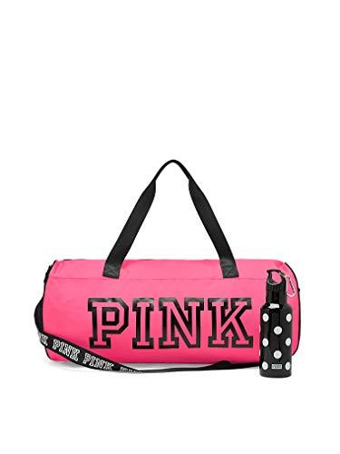 e380780c6eac Victoria  s Secret Pink duffle bag PINK friday