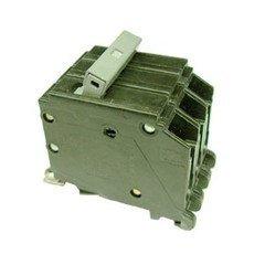 Eaton CHB360 60A, 3P, 240V, Type CHB, 10 kAIC, CB