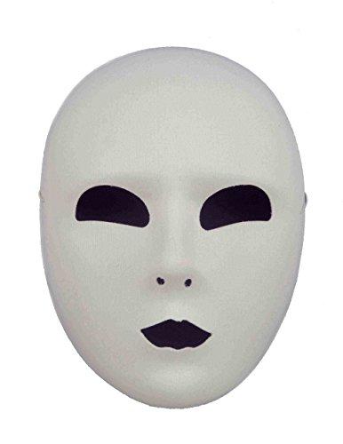 Full Face Masks For Sale - 3