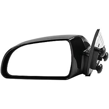 Koolzap For 11-17 CT200h Front Splash Shield Inner Fender Liner Panel Left Hand Driver Side