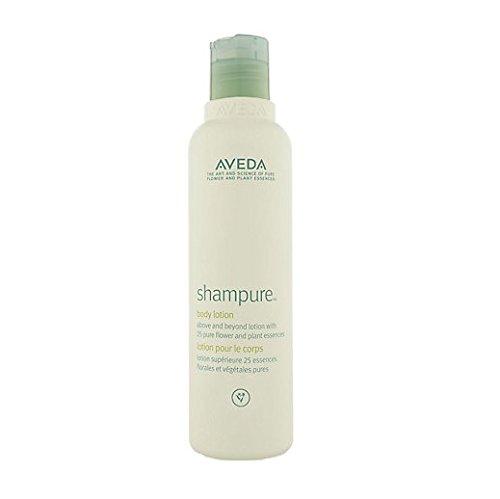 Aveda Shampure Body Lotion, 6.7 Ounce (Aveda Shampure Body Wash)