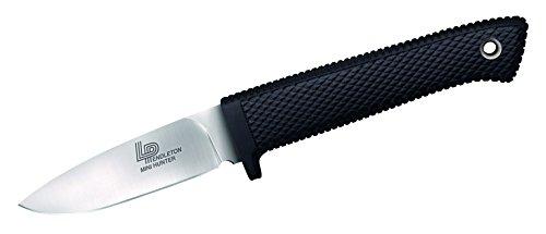 Cold Steel Pendleton Hunter Knife
