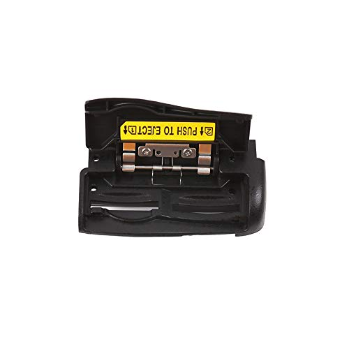 Replacement New SD Memory Chamber Card Slot Door Cover Cap for Nikon D7100 D7200 Digital Camera