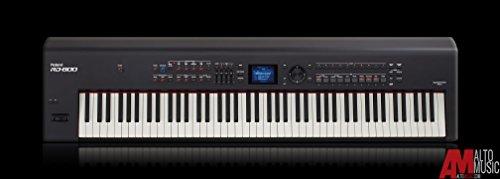 Roland RD-800 Digital Piano