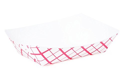 00 Paper Tray - 1