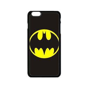 batman logo Phone Case for iPhone 6 Case