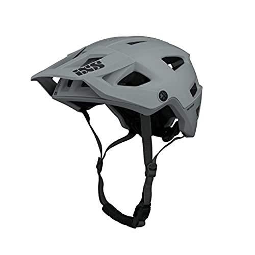 IXS Trigger AM Mountainbike-helm, uniseks