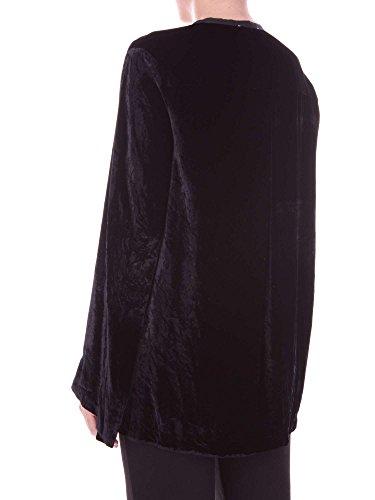 Forte Kvinde forte Sweater Sort 5244 BwdFAqUw
