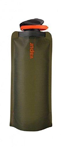 vapur-outdoor-eclipse-water-bottle-07-liter-olive