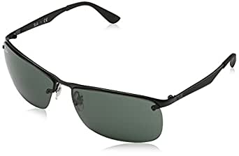 ray ban sonnenbrille rb 3550 ropa y accesorios. Black Bedroom Furniture Sets. Home Design Ideas