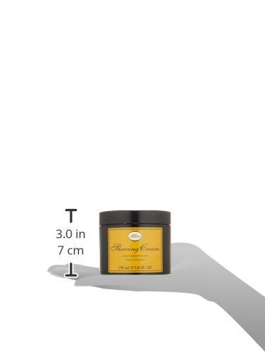 The Art of Shaving Shaving Cream, Lemon, 5 fl. oz. by The Art of Shaving (Image #6)