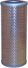 Baldwin Filters PT9152 Heavy Duty Hydraulic Filter 3-9//32 x 7-25//32 In