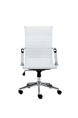 btexpert-premium-ergonomic-eames-high-back-ribbed-swivel-tilt-adjustable-leather-chair-designer-boss