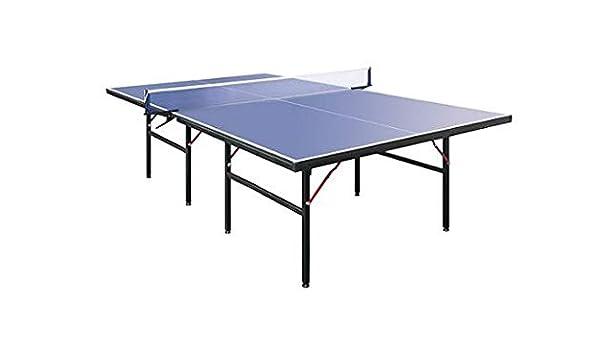 Softee Equipment Mesa Tenis DE Mesa Interior TABERNAS: Amazon.es: Deportes y aire libre