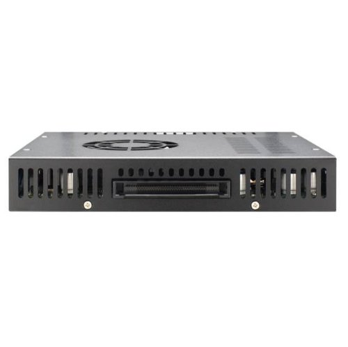 QNAP IS-1620-US Intel OPS Compliance Digital Signage Player by QNAP (Image #2)
