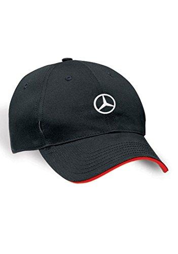 Mercedes Benz Twill Cap - Benz Sunglasses Mercedes