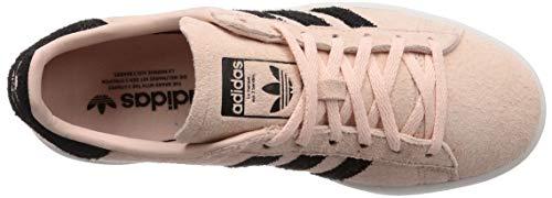 Donna Rosa Campus Fitness negbás roshel Da balcri Scarpe W Adidas 000 SX6w1