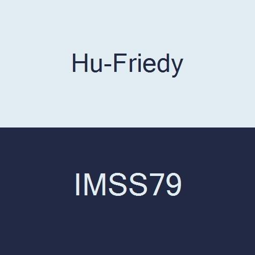 Amazon com: Hu-Friedy IMSS79 Signature Series Space Saver Seven