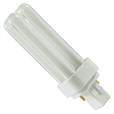 860 Lumen, PLC, Commercial, Industrial, Fluorescent Light Bulb