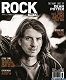 Rock and Ice The Climbers Magazine August 2015 (Issue 228)