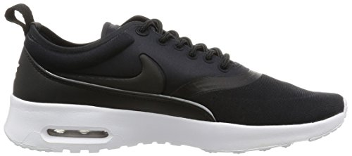 Air Max Nike Girls Ultra Thea W gww5qEP