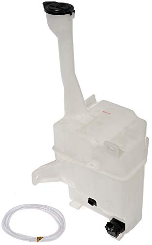 DORMAN 603665 Windshield Washer Fluid Reservoir: