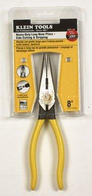 Klein Tools D203-8N 8