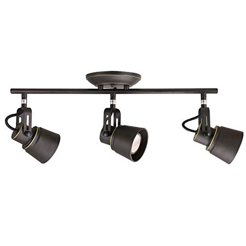 Led Wall Mount Track Lighting