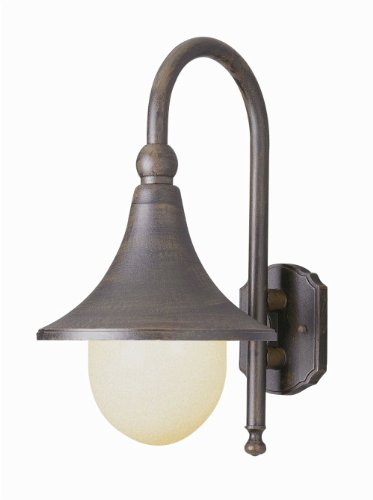 Outdoor Lighting For Coastal Homes in US - 5