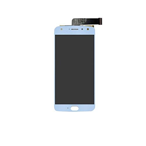 LCD Display Touch Screen Digitizer Assembly for Motorola Moto X4 XT1900-1 XT1900-2 -