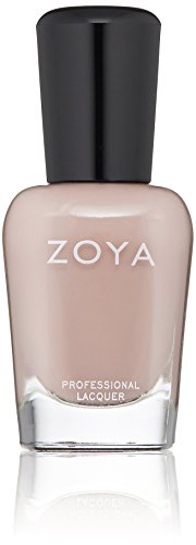 (ZOYA Nail Polish, Kennedy, 0.5 fl. oz.)