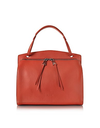 jil-sander-womens-jspk850076wkb00020v643-red-leather-handbag