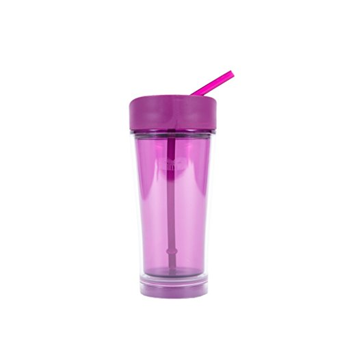 Mighty Mug Tumbler Insulation Convenient product image