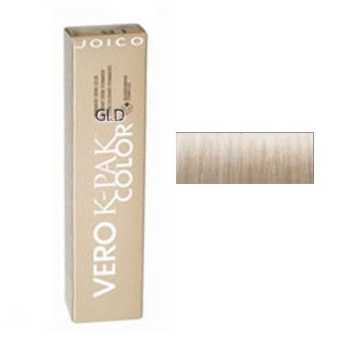 Joico Vero K-Pak Color HLA (High Lift Ash Blonde)