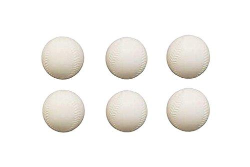 Replacement Fisher Price Triple Baseballs