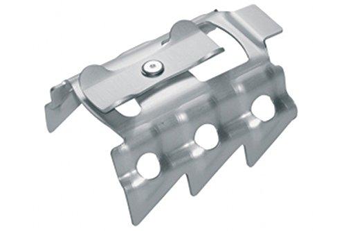 Kit Messer Snowshoe Pair S7
