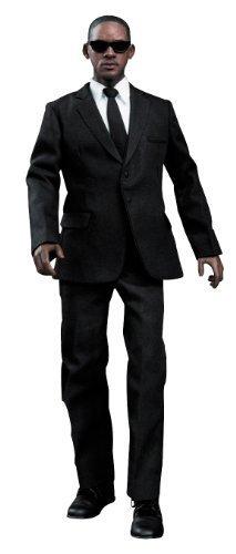 Men In Black 3 Enterbay Masterpiece 12