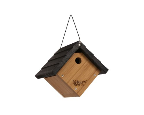 Natures Way Bird Products BWH1